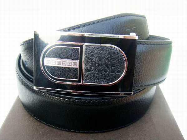 6220b43fda98 ceinture homme cuir noir diesel,ceintures diesel pour homme,ceinture diesel  110 cm
