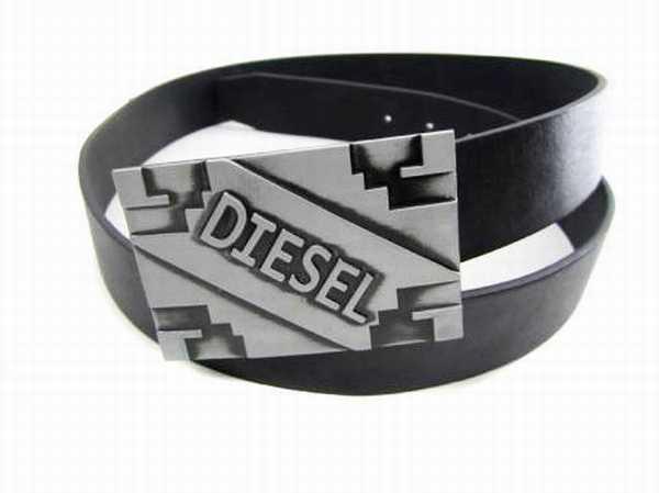 ceinture diesel rue du commerce,ceinture diesel starpiny noir,ceinture  diesel homme taille 110 c45a6386cbd