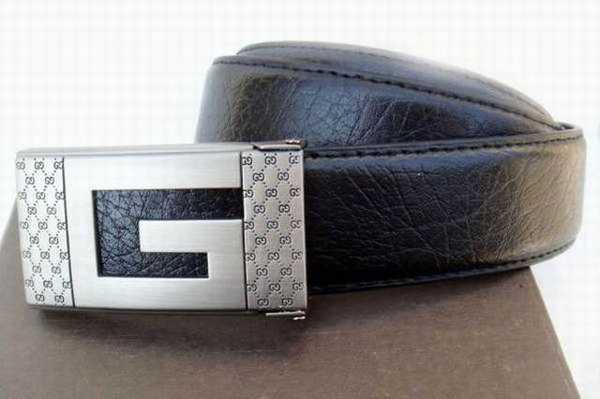 ceinture gucci sur ebay,ceinture gucci authentique,ceinture gucci maroc prix 1d006e3940c