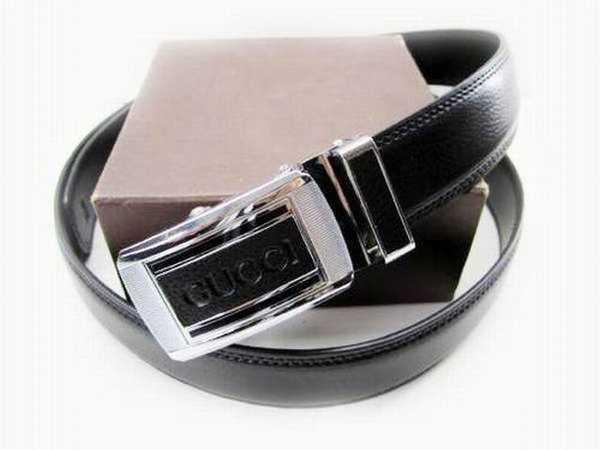ceinture gucci geneve,ceinture gucci suisse,ceinture homme gucci pas cher 80e8bc65247