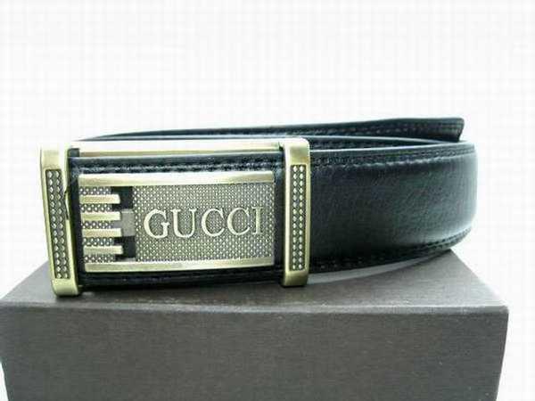 42987d17c3a ceinture gucci promo