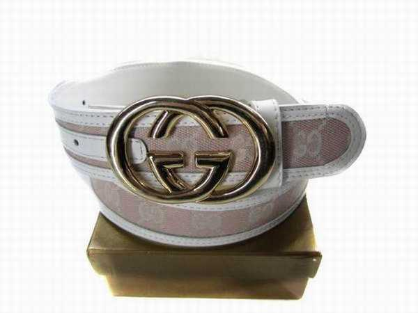 ceinture gucci taille 90,ceinture gucci casablanca,ceinture gucci prix homme d90b79b0bfc