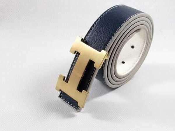 taille de ceinture hermes,fausse ceinture hermes homme,boucle ceinture  hermes a vendre e3ec48610db