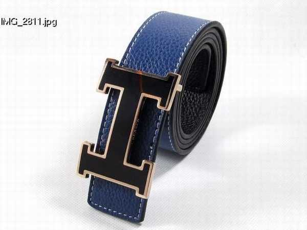 694b3a9b6b0a0 ceinture hermes duty free,largeur ceinture homme hermes,le prix de ceinture  hermes