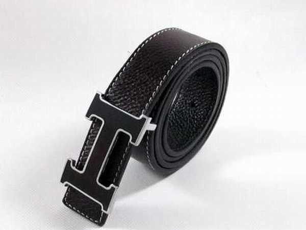 ceinture hermes kim kardashian,ceinture hermes fausse,ceinture hermes vraie  fausse 6349792c459
