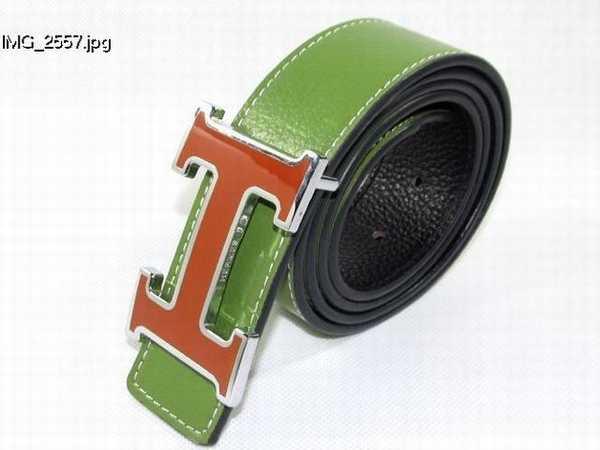 279aca3af4ae comment reconnaitre une contrefacon ceinture hermes,vrai fausse ceinture  hermes,comment reconnaitre une contrefacon ceinture hermes
