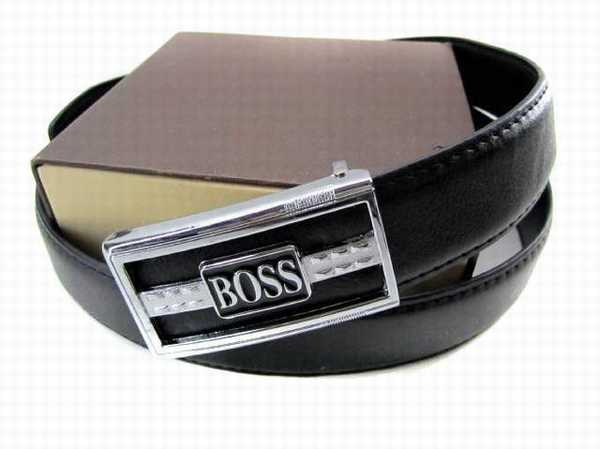a8fc502b3e8 ceinture smoking hugo boss