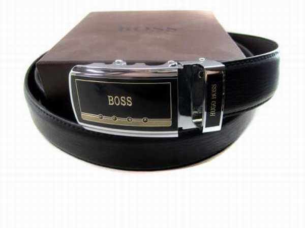 2e3a04c2013 ceinture hugo boss milow
