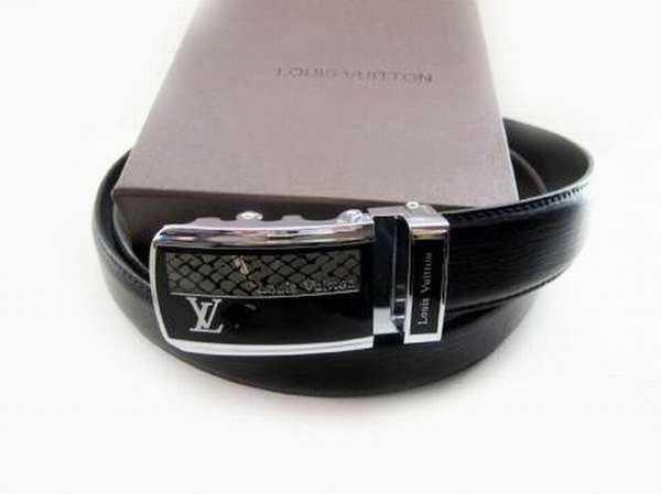 replique ceinture louis vuitton,combien coute une vrai ceinture louis  vuitton 928dd7b67cc