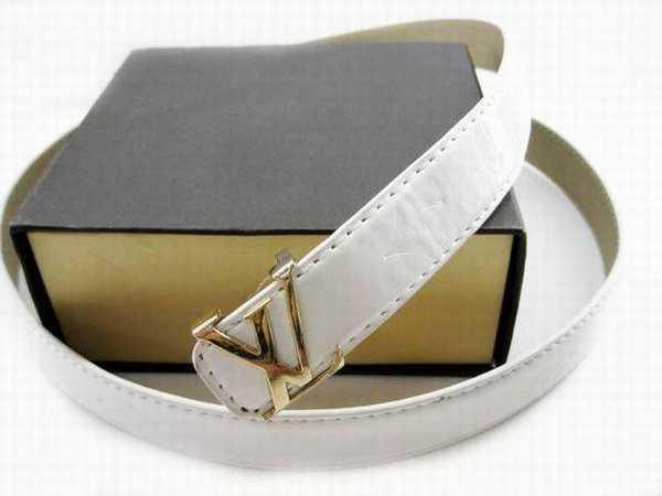 ceinture louis vuitton inventeur damier,ceinture louis vuitton homme le bon  coin 7b2f837b3dc