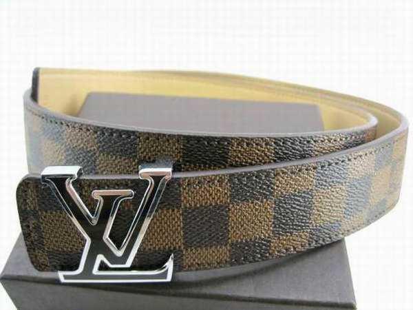 ceinture louis vuitton magasin,ceinture louis vuitton.com c967f06a43a