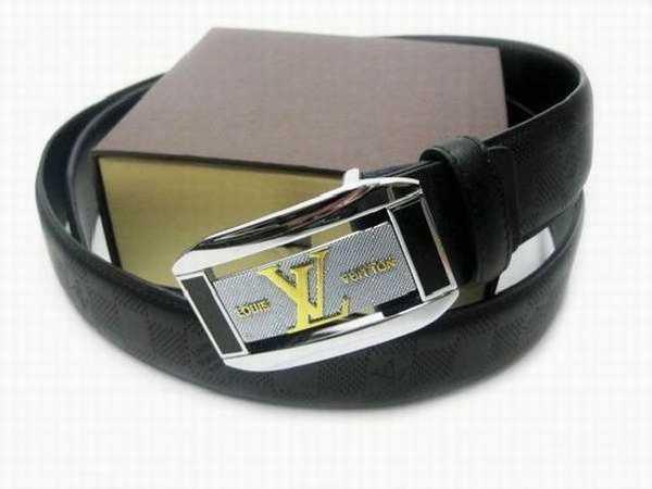 7e4a6a0e856 changer boucle ceinture louis vuitton