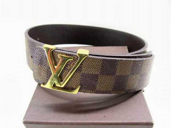 ceinture louis vuitton vrai faux,ceinture gucci louis vuitton pas chere e1eb8ed9745