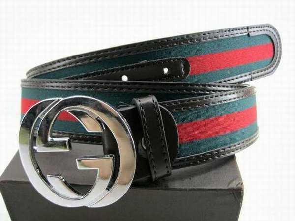 ceinture gucci image,qualite ceinture gucci,reconnaitre contrefacon  ceinture gucci 0d246c94cec