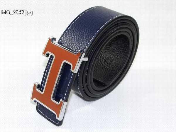 comment mettre une ceinture hermes,taille de ceinture hermes,ceinture hermes  homme imitation e371e47136d