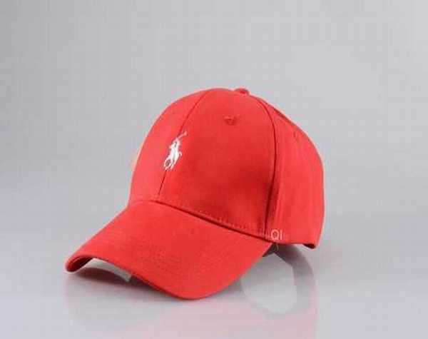 chapeau bob homme ralph lauren,casquette ralph lauren en velours,casquette  polo ralph lauren maroc f1211300ef4