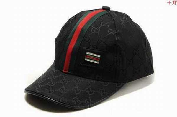 7380ef7b5170d chapeau gucci a vendre,gucci bonnet echarpe,bonnet gucci pas cher femme