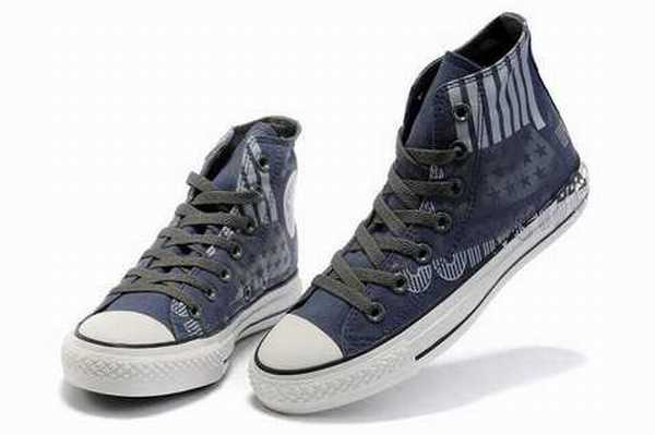 chaussure converse montreal