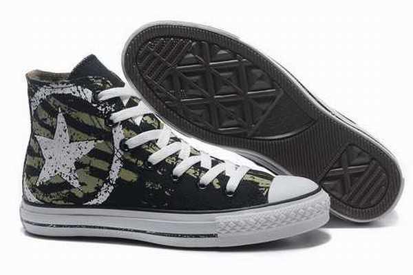 chaussure converse hautes,chaussure converse haute bordeaux