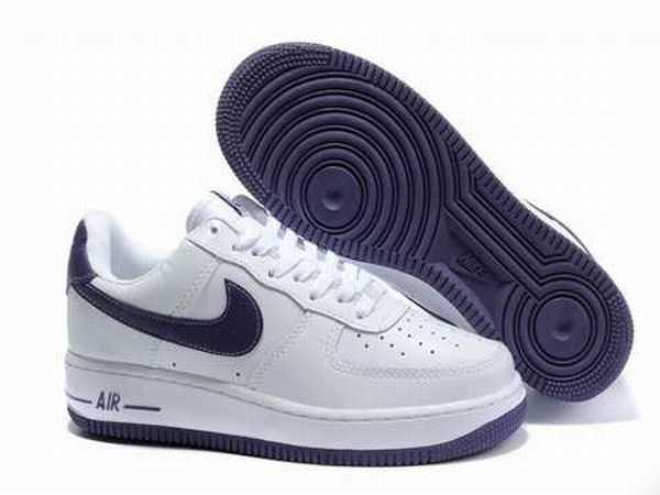 Force Baskets Amazon chaussure Air 51734 One FKc3ul1TJ5
