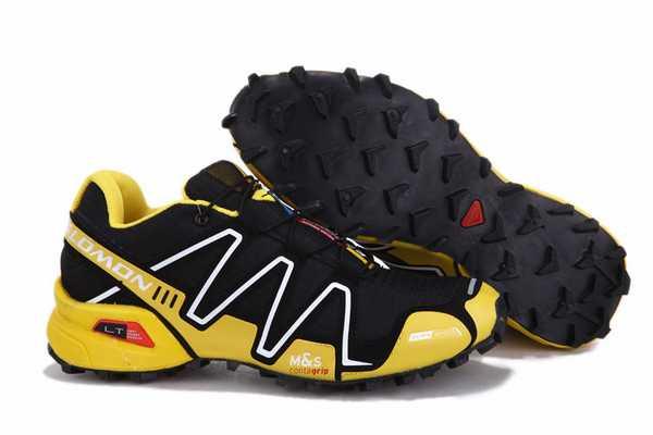 chaussure chaussures femme apres salomon femme ski salomon UVpGjLqzMS