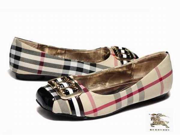 7388a0c98e72 ... chaussure burberry bebe pas cher burberry pas cher belgique vetement  burberry bebe garcon pas