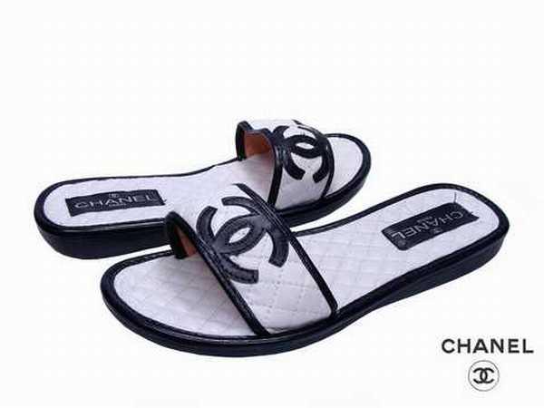 d38b3bd0424 chaussure chanel pas cher en ligne