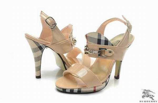 chaussures burberry femme soldes chaussure bebe fille. Black Bedroom Furniture Sets. Home Design Ideas