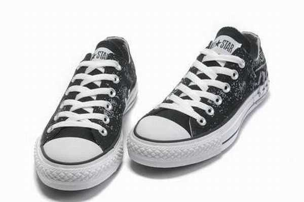 chaussure converse all star femme blanche chaussure de basket converse montante chaussure. Black Bedroom Furniture Sets. Home Design Ideas