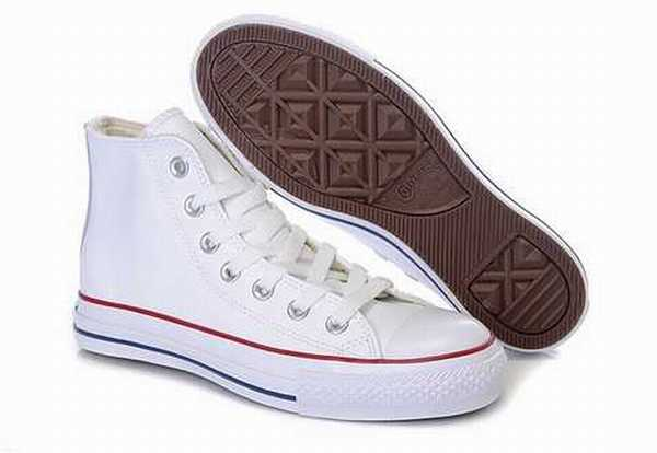 chaussure converse basse bordeaux,taille chaussure us fr ...