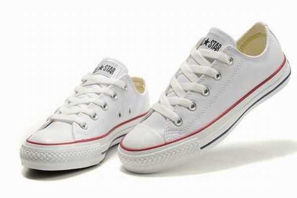 converse homme 39