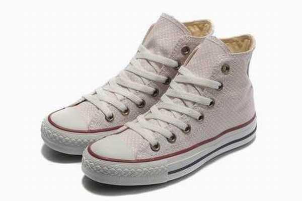 chaussure converse rouge pas cher vacances,chaussure de