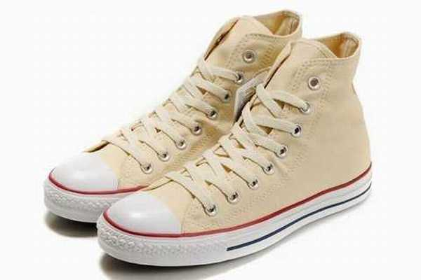 chaussure converse liege