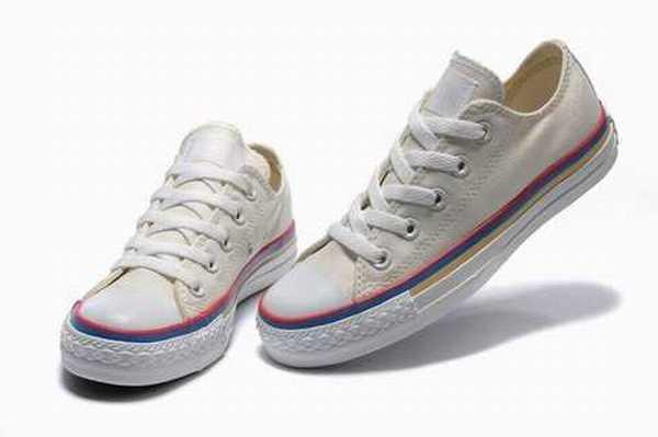 chaussure converse belgique,chaussure converse one star scratch