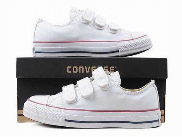 chaussure converse go sport