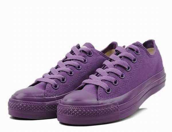 chaussure de securite femme converse chaussure converse en cuir bleu chaussure converse violettes. Black Bedroom Furniture Sets. Home Design Ideas
