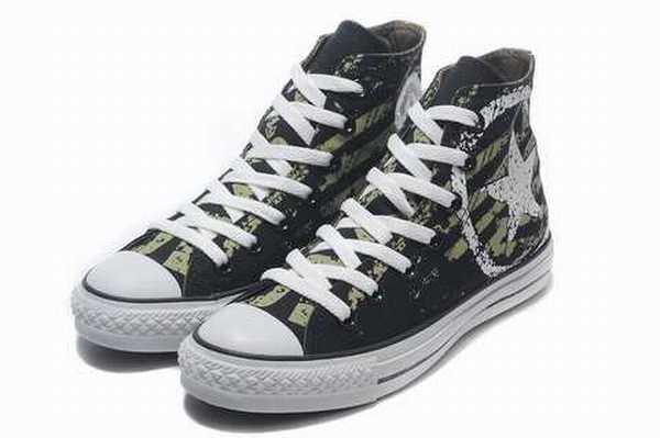 cdiscount chaussure converse enfant,chaussure converse cuir