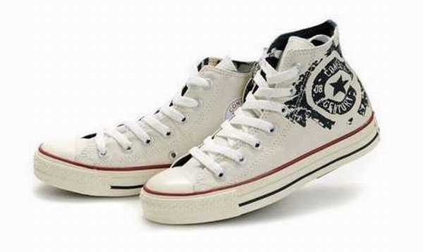chaussure converse jean,chaussure converse homme pas cher