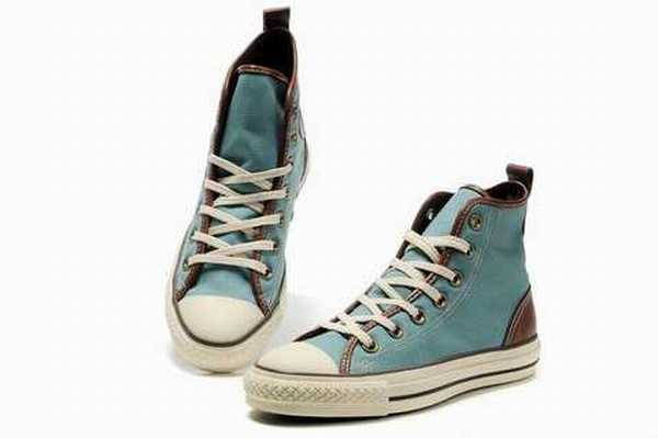 taille chaussure us fr converse,chaussure de basket converse