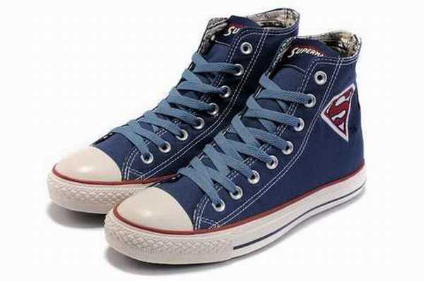 converse homme go sport