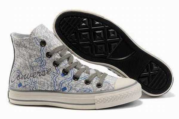 chaussure converse solde femme,chaussure converse solde