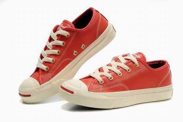 chaussure converse histoire dor,chaussure converse bas prix