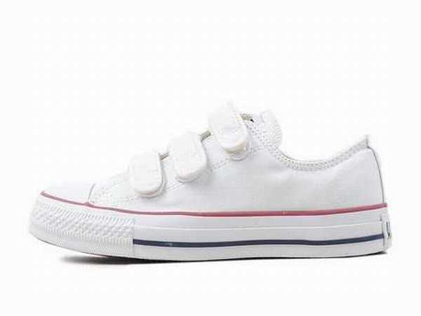 chaussure converse homme pas cher avion,zalando chaussure