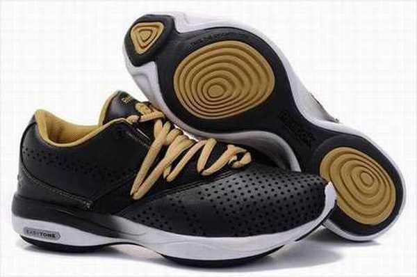 basket reebok reetone,baskets actives reebok,chaussure