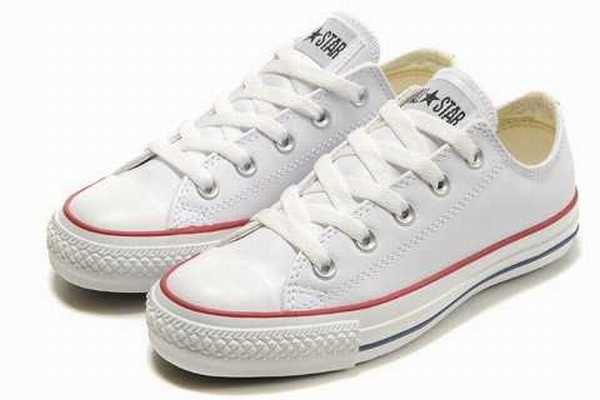 chaussure converse rouge pas cher maroc,chaussure converse