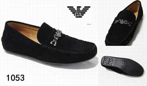 4efc6624c3d8 chaussure armani jeans homme soldes,bottes armani pas cher acheter chaussures  armani jeans vente privee chaussure