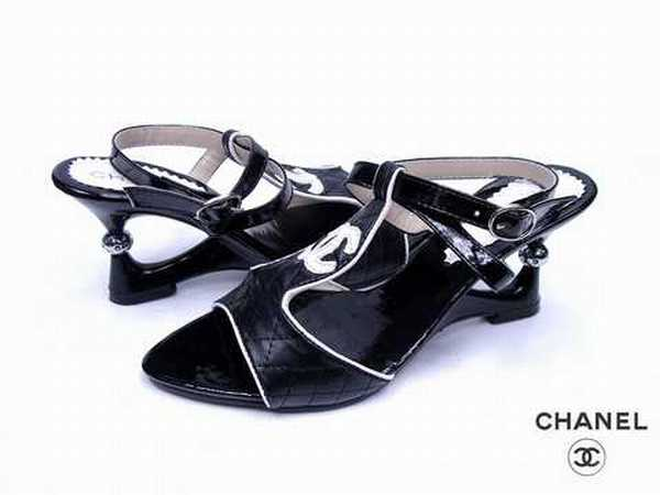 chaussure femme coco chanel magasin de chaussure chanel homme chaussures chanel wikipedia. Black Bedroom Furniture Sets. Home Design Ideas
