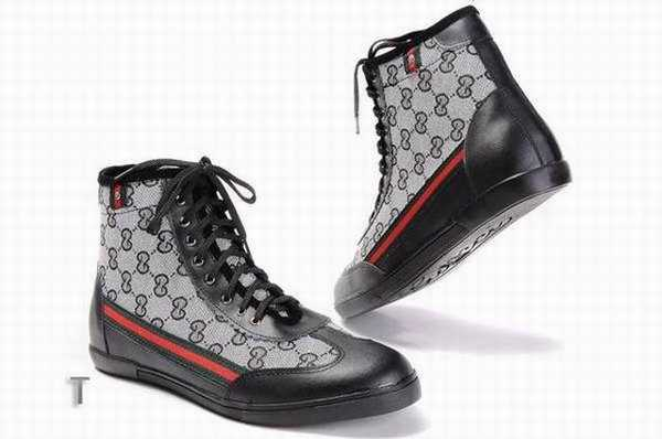 gucci guilty pour homme ebay,galerie lafayette chaussures