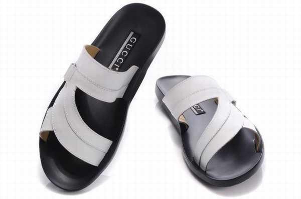 ca25095af567 chaussure gucci pas cher homme,gucci femme bottes,chaussures gucci louis  vuitton