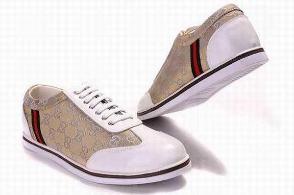 254d3e5ecee54c chaussure gucci pas cher,chaussure gucci pas cher belgique